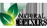NATURAL ELIXIRS